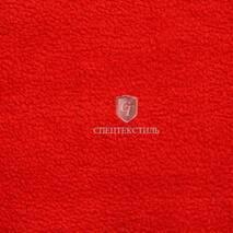 Ткань Флис антипилинг