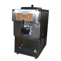 Фризер для мягкого мороженого SOFT-HM 116 AP Турция