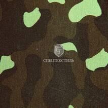 Ткань Грета камуфлированная Украина