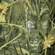 Саржа принт (лесные дизайны)