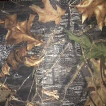 Ткань Дюспо принт бондинг-флис стандарт