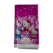 Скатертина Hello Kitty