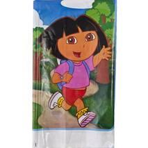 Скатертина Dora the Explorer