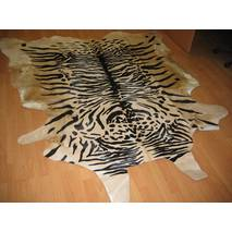 Шкура коровы (стилизованная шкура тигра)