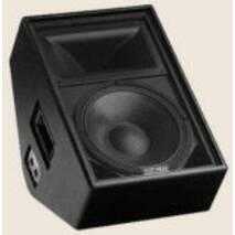 Активні колонки Eastern Acoustic Works SM 129