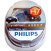 Автолампа Philips 12972CV SM