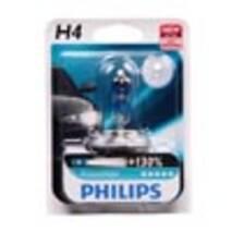 Автолампа Philips H4 12342xvb1new X - treme Vision  130% Blister (1шт.)