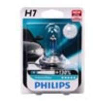 Автолампа Philips H7 12972xvb1 New X - treme Vision  130% Blister   (1шт.)