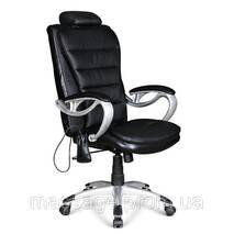 Вибромассажное кресло офисное HYE-0971
