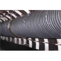 Трубы шахтные вентиляционные ТУ 38 105.1974-90