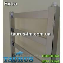 Новинка 2014 року полотенцесушитель Extra 15/450 мм.