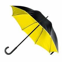 Незвичайний двоколірний парасолька арт. PGB4519798