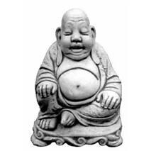 Китаєць Арт. №013