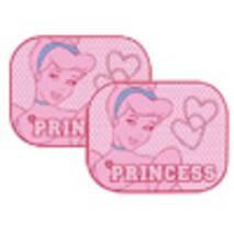Солнцезащитная шторка Eurasia Princess (28206)