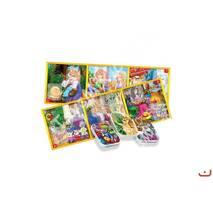 Дитяче Лото Danko toys