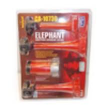 Сигнал ELEPHANT CA - 10730