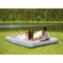 Надувні меблі Campingaz Quickbed Double 4np   4d Pump