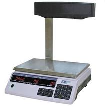 Торговые весы DIGI DS-788P