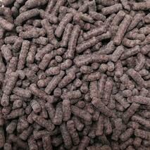 Посыпка со вкусом шоколада ICEDREAM Крым