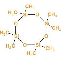 Диметилциклосилоксаны XIAMETER® PMX-0245 Cyclopentasiloxane