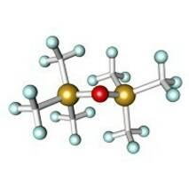 Гексаметилдисилоксан XIAMETER PMX-200 Silicone Fluid 0.65 cSt