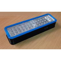 Ліхтар світлодіодний акумуляторний (36+1 LED) YANUO YN-6117