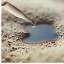 Пеногаситель силиконовый XIAMETER AFE-0310 Antifoam Emulsion