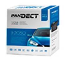 Автосигнализация Pandect X-2050
