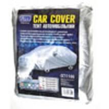 Автомобильный тент Vitol CC11106 M серый
