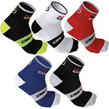 Обладнання для зашивання мисків шкарпеток ROSSO