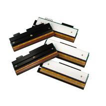 Друкуючі головки для термотрансферних принтерів