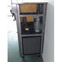 Фризер для производства мягкого мороженого RB 3122A, 35 литров в час.