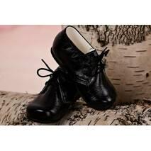 Туфли для мальчиков D003