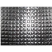 Віброізоляція Fantom Batoplast 600x600x2.3