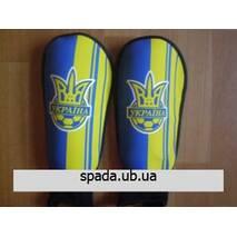 Щитки футбольні Україна