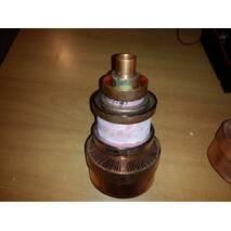 лампа генераторная гу-96б