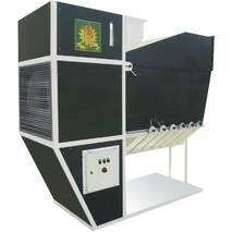 Зерновой сепаратор ИСМ-50