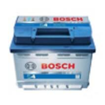 Автомобильный аккумулятор Bosch 0092S40040