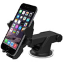 Автомобильный держатель iOttie Easy One Touch 2 Universal HLCRIO121