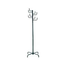 Вішалка на підлогу Cactus
