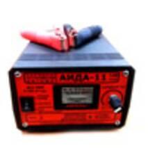 Зарядное для аккумуляторов АИДА 11