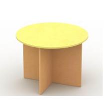 Круглый стол для игр СИ-1