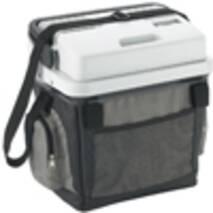 Автохолодильник Waeco BoardBar AS - 25 AS - 025ac