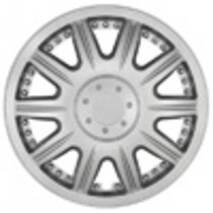 Колпаки JESTIC 13 CC-24