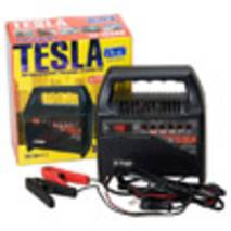 Зарядное для аккумуляторов Tesla ЗУ-15860