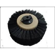 Витратні матеріали до машинок (крем, щітки) Avial Чистяча щітка CX - 12261b.