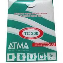 Накладки (подкладки) на унитаз. Avial Накладки (подкладки) на унитаз. ТС-200.