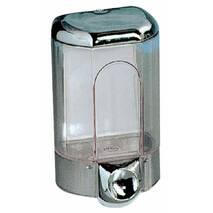 Дозаторы жидкого мыла. Avial Дозатор жидкого мыла. 563c.