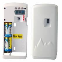 Электронные освежители воздуха. Avial Электронный освежитель воздуха. MINIPROG.