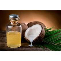 Диэтаноламид кокосового масла, купить недорого